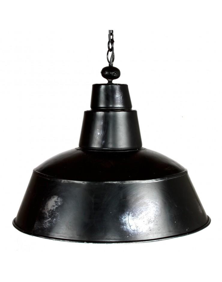 Estilos de lamparas de techo lmparas de techo decorativas - Lamparas estilo colonial ...